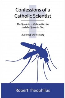 Confessions of a Catholic Scientist