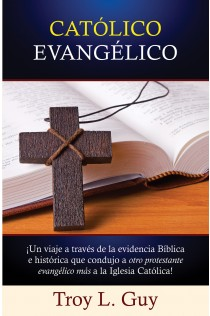 Catolico Evangelico