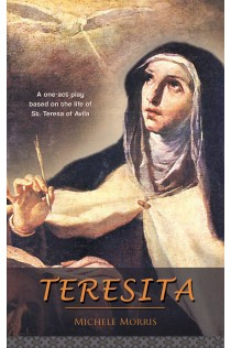 Teresita