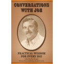 Conversations with Joe: Practical Wisdom for Every Day