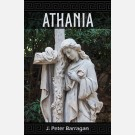 Athania-cover