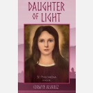Daughter of Light: St. Philomena