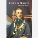 Eugène de Mazenod: A Saint for Today