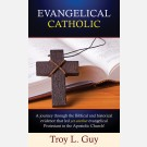 Evangelical Catholic