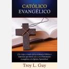 Católico Evangélico
