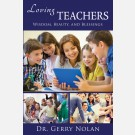Loving Teachers: Wisdom, Beauty, and Blessings
