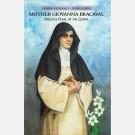 Mother Giovanna Bracaval: Precious Pearl of the Gospel