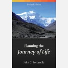 Planning the Journey of Life