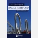 Single With God