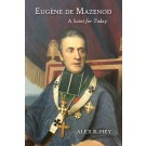 Eugène de Mazenod: A Saint for Today