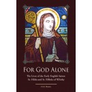 For God Alone